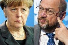 """TO może powstrzymać """"dobrą zmianę"""" w Niemczech. Zarzuty o nadużyciach i kumoterstwie Schulza pod lupą śledczych"""