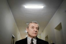 Profesor Piotr Gliński zapowiada, że w przyszłym tygodniu zostanie złożony wniosek o wotum nieufności wobec rządu Donalda Tuska.