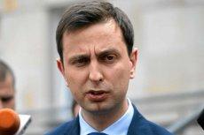 ZUS sprzeciwia się pomysłowi ministra pracy