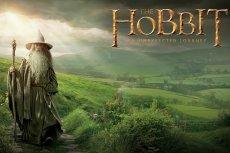 """""""Hobbit"""" zarobił już ponad miliard dolarów"""