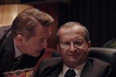 """Czy """"Ucho prezesa"""" przyniosło Górskiemu fortunę?"""
