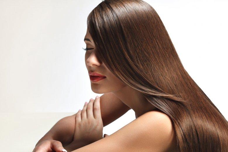 Włosy jak z reklamy to dużo pracy. Drożdże, nawet jeśli nie pomogą, to z pewnością też nie zaszkodzą.
