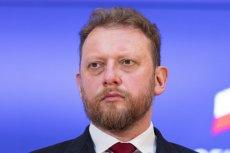 Minister zdrowia Łukasz Szumowski zapewnił, że otwarcie żłobków i przedszkoli w odpowiednim reżimie jest możliwe