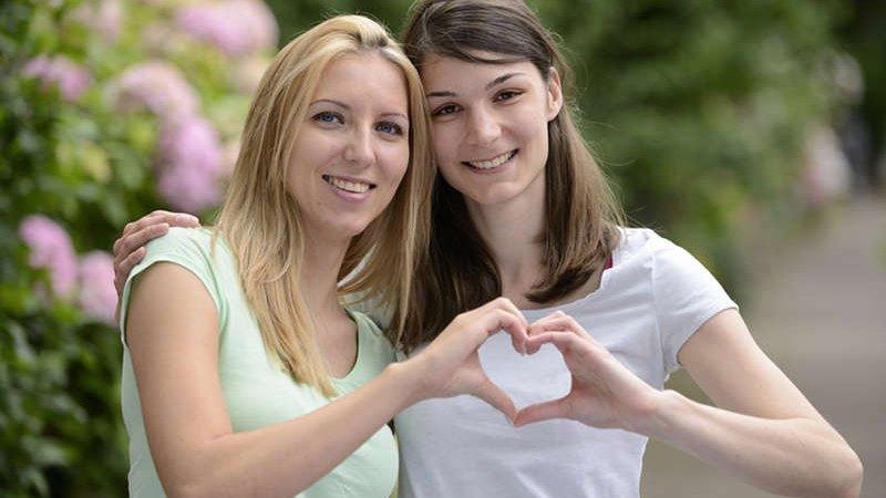 Randki Mawa przyjaciele, ogoszenia matrymonialne flirt