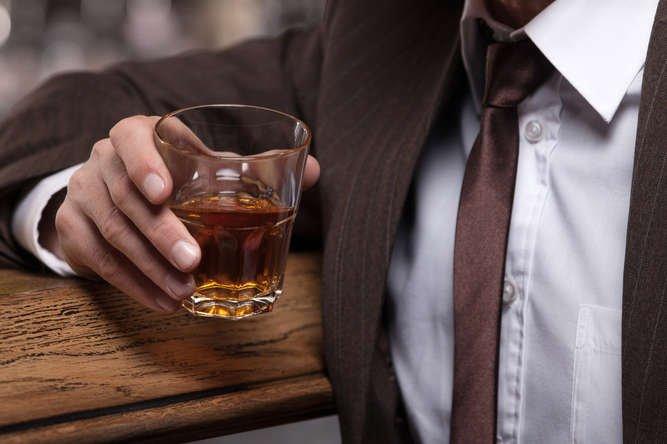 [url=http://shutr.bz/14pRZdc]Alkohol w pracy[/url]? Niektóre amerykańskie firmy nie mają nic przeciwko