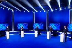 Wtorkowa debata minęła pod znakiem rozmowy o 500+, LGBT, sojuszu z USA i polityki rolnej.