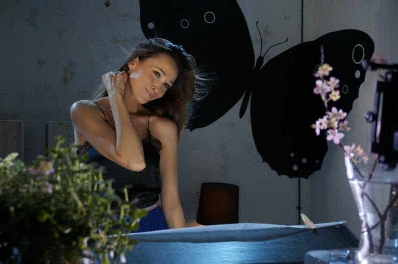 Dorota Czaja