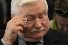 Lech Wałęsa spotka się z Jarosławem Kaczyński w sądzie. Termin pierwszej rozprawy wyznaczono na 4 grudnia.