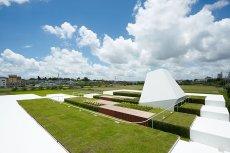 Wykorzystane przeze mnie zdjęcia do materiałów prasowych i prezentacyjncyh [url=http://homepage2.nifty.com/AUAU/] AUAU Architects [/url] zrobił [url=http://www.masayayoshimura.com/] Masaya Yoshimura[/url].