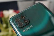 Ile może kosztować smartfon z takim aparatem? Sprawdźmy