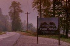 """Zakończono zdjęcia do nowej serii kultowego serialu """"Twin Peaks""""."""