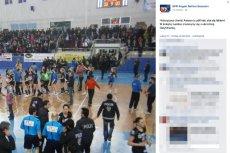 Piłkarki Pogoni pokonały na wyjeździe turecki Ardesen GSK