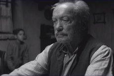 """""""Malowany ptak"""" jest filmową adaptacją głośnej książki Jerzego Kosińskiego z gwiazdorską obsadą. Na zdjęciu Udo Kier"""
