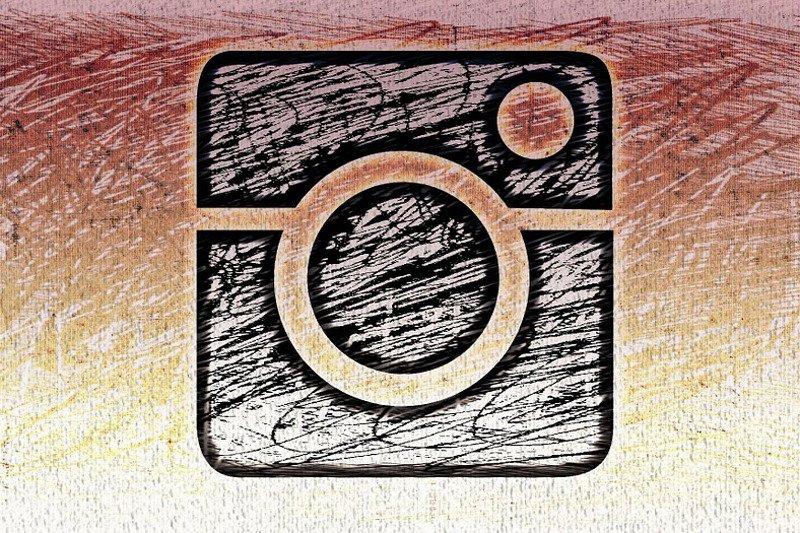 Zapraszamy na naTemat.pl na Instagramie.