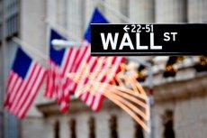 Wall Street nie działa od dwóch dni. Ale huragan Sandy nie rusza światowych rynków