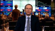 Paweł Pytel Prezes PTE Aviva podsumowuje aferę z rząd vs OFE