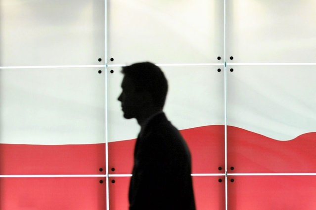 Czy współcześni Polacy cierpią na takie same kompleksy, jak obywatele PRL-u 45 lat temu?