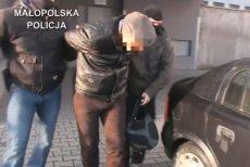 Ścigany międzynarodowym listem gończym haker  wpadł po 8 latach w Polsce.