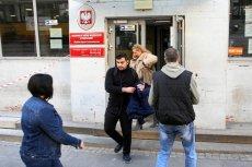W Polsce oficjalne prawo pobytu ma 372 tysiące cudzoziemców. Większość z nich przyjechało w poszukiwaniu pracy.