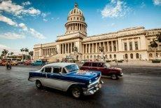 Stany Zjednoczone normalizuje stosunki dyplomatyczne i gospodarcze z Kubą. Po ponad pięciu dekadach.