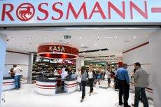 10 grudnia 2018 roku startuje kolejna promocja Rossmann 2+2. Co kupicie tym razem?
