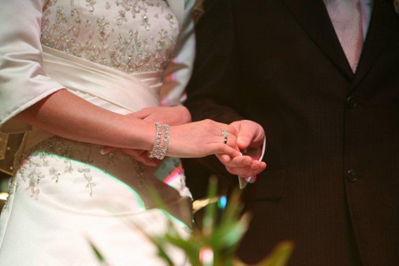Na prawicy pojawił się pomysł żeby wprowadzić cywilne nauki przedmałżeńskie dla tych, którzy nie planują ślubu kościelnego.