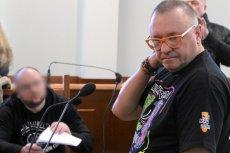 Konflikt między blogerem Matka Kurka a Jurkiem Owsiakiem trwa od lat.