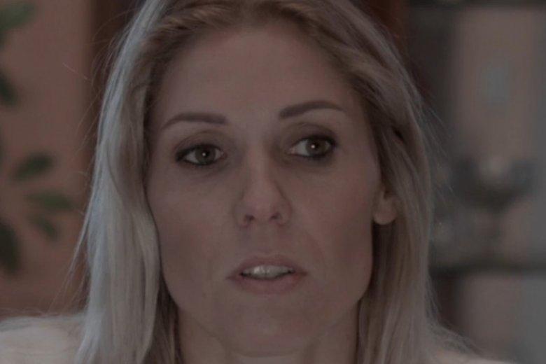 """Zofia Klepacka jest jedną z bohaterek  filmu dokumentalnego """"Zmierzch. Ofensywa ideologii gender""""."""