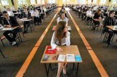 Uczniowie mogą zweryfikować, które liceum i technikum są najlepsze w Polsce.