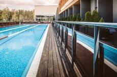 Hotel BoniFaCio SPA & Sport Resort  to czterogwiazdkowy obiekt o imponującej sportowej infrastrukturze, ze świetną restauracją i winoteką, luksusowym SPA, o designie wkomponowanym w otoczenie idealne na wakacje