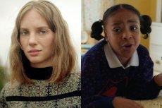 W nowym sezonie nie tylko pojawi się nowa bohaterka, ale też rozbudowany zostanie wątek siostry Lucasa, którą widzowie bardzo polubili