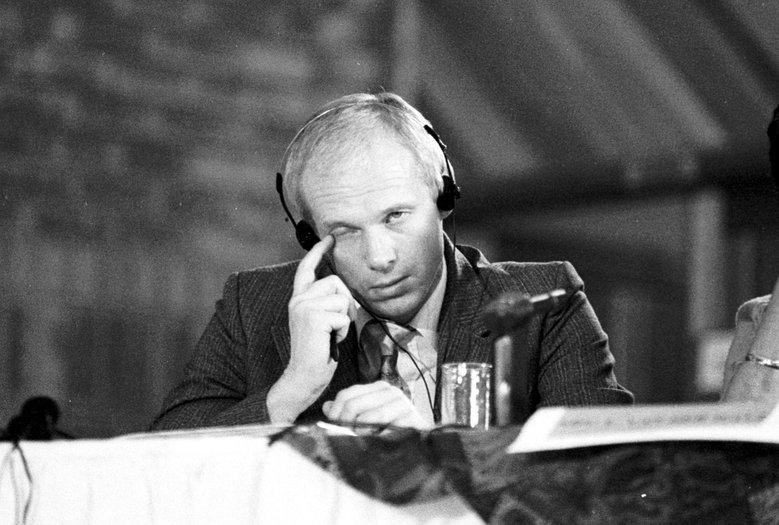 Zbiórka Dumy i Nowoczesności na Janusza Walusia zakończyła sięfiaskiem.