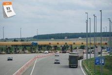 17 sierpniu 2014 roku pobito rekord na Autostradzie A1. W ciągu doby drogę przejechało ponad 93 tys. samochodów