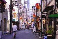 W Japonii jest około 8 milionów opuszczonych nieruchomości. Dla japońskiego rządu są coraz większym problemem, dlatego część z nich można dostać niemal za darmo.