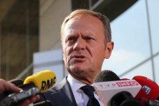 Polacy odpowiedzieli na sondaż. Lider opozycji jest tylko jeden. Tusku wróć i pokieruj opozycją!