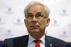 Waldemar Witkowski o tym, kogo poprze w II turze wyborów prezydenckich 2020.