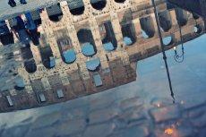 [url=http://shutr.bz/1nIdGM0]Rzym to idealne miasto na walentynkową ucieczkę.[/url]