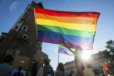 Trybunał Sprawiedliwości Unii Europejskiej wydał przełomowy wyrok ws. praw małżonków osób tej samej płci.