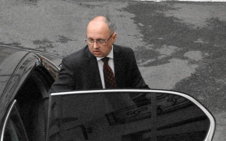 Były szef Służby Kontrwywiadu Wojskowego gen. Janusz Nosek ostro ocenia kompetencje następcy z nadania PiS.