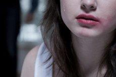Tragiczny finał potwornej historii. Zgwałcona 12-latka popełniła samobójstwo.