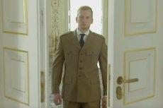 #BORrekrutuje polskich Jamesów Bondów. 44 sekundy trwa ogłoszenie w sprawie pracy. Robi wrażenie