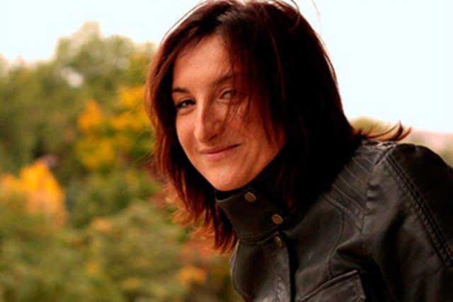 Katarzyna Wiatr została sparaliżowana po wizycie u pseduspecjalisty od masażu