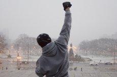 """""""Rocky"""" to jeden z filmów, które pomogą ci naprawić wiarę w siebie"""