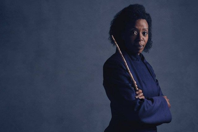Odtwórczyni roli Hermiony Granger to ciepła osoba o wielkim sercu.