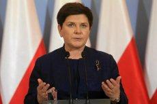 Jakie szanse Beata Szydło miałaby jako kandydatka PiS na prezydenta? Zbadano preferencje wyborców partii Kaczyńskiego.