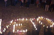 20 lipca około 100 osób manifestowało w Łowiczu w obronie wolnych sądów. W dziesiątkach małych miast tak było.