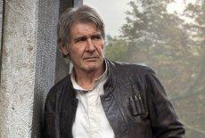 74-letni Harrison Ford uwielbia latać. Niewiele brakowało, a przypłaciłby hobby życiem.