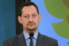 Armand Ryfiński dla naTemat: Tusk celowo nie wprowadza reform