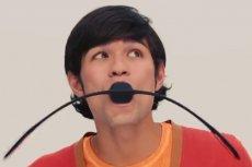 Facial Fitness Pao służy do ćwiczenia mięśni twarzy