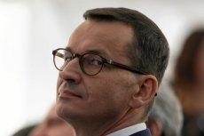 Michał Karnowski zachwałał Polskę pod rządami PiS.